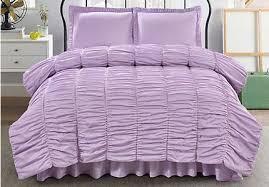 Twin Comforter Kids Twin Size Bed Linens U0026 Bedding