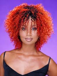 jerry curl weave hairstyles collections of jerry curl weave hairstyles cute hairstyles for