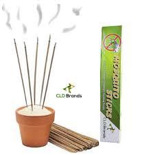 amazon com cld brands mosquito repellent sticks natural