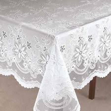 custom dining table covers dining table cover ebay custom kitchen table covers vinyl home