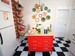 design on a dime kitchen photos design on a dime hgtv