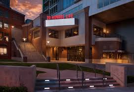 home design show grand rapids 20 monroe live live music venue in downtown grand rapids michigan