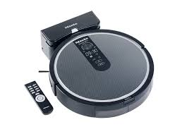 amazon com miele rx1 scout robotic vacuum