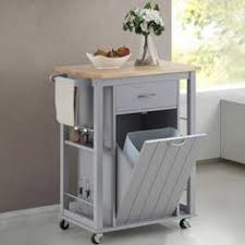 mainstays kitchen island cart kitchens walmart kitchen island cart island cart on wheels
