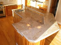 granite colors to go with oak cabinets google search kitchen
