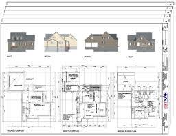 magnificent home construction design software furniture design