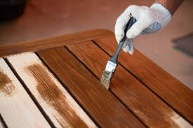 masters gel stain kitchen cabinets best interior wood stains 2021 reviews and buyer s guide