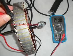 electric bike motor leafmotor
