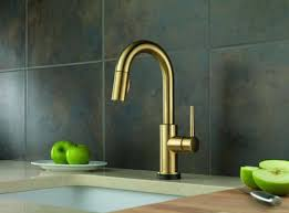 gold kitchen faucets gold kitchen faucet kitchen faucet gold best of sink faucet design