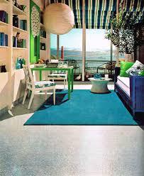 1960s vintage bamboo vinyl retro living room furniture set for