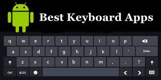 android keyboard app top 10 best android keyboard apps for fast typing emojis l 2017