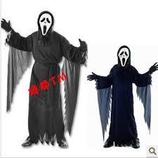 cos halloween costumes for men u0026 kids black devil horror
