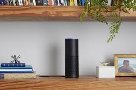 amazon echo sales reach 5m in two years research firm says as
