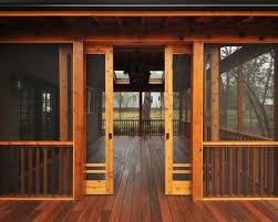 Japanese Patio Design 67 Of The Most Breath Taking Porch And Patio Designs On Pinterest