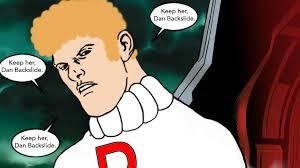 Hail Hydra Meme - captain tom captain hydra captain america hail hydra edits