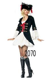 Halloween Costumes Wholesale Wholesale Quality Sell Black Leather