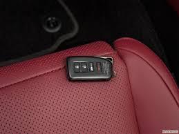 lexus gs key fob 11673 st1280 147 jpg