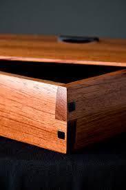 Secret Compartments In Wooden Japanese - secret compartment drawer in shaker desk secret and secure