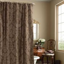 thermal curtains walmart curtains that keep heat out black and
