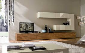 simple home interior design living room edeprem cool home design