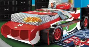 disney cars francesco 4 pc twin bed boy bedrooms pinterest