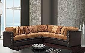 cheap caramel leather sofa find caramel leather sofa deals on