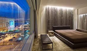 modern penthouses world of architecture ph new york by innocad meatpacking district