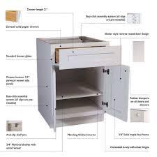 30 inch sink base cabinet 30 inch kitchen sink base cabinet 48 inch kitchen sink base