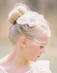 flowergirl hair flowergirl hairstyles flowergirl hairstyle with hair