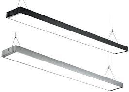 led suspended lighting fixtures led linear light led linear bar light modern profile linear led