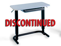 hausmann hand therapy table hausmann industries inc hand therapy table