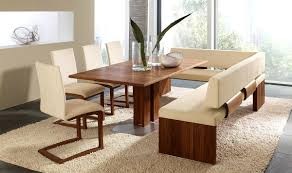 Small Dining Room Set by Home Design Great Corner Dining Room Sets Modern Nook Set With