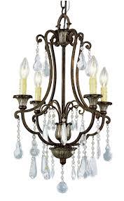 home interior sconces lights decoration