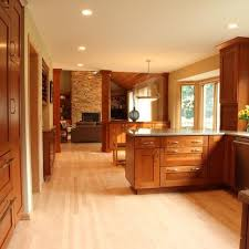 Kitchen Cabinets Minnesota 7 Best Bretwood Maple Images On Pinterest Kitchen Remodeling