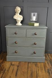 Log Bedroom Furniture Sets Best 25 Pine Bedroom Ideas On Pinterest Pine Dresser