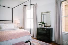 designer tips for selecting window treatments u2013 my manicured life