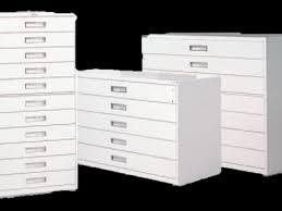 media storage systems mcmurray stern