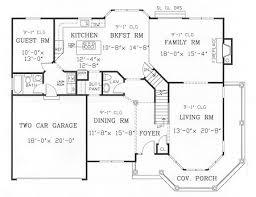 76 best floor plans images on pinterest dream house plans house