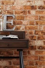 best 25 brick wallpaper ideas on pinterest fake brick