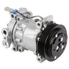 gmc jimmy 1980 buy a gmc jimmy ac compressor u0026 more oem parts at buyautoparts