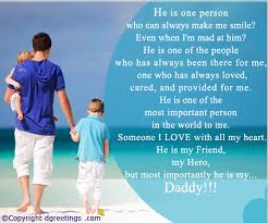 our s day together fathers day messages fathers day sms wishes dgreetings
