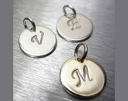personalized pendants personalized pendant etsy