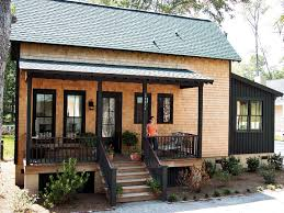 Lowes Katrina Cottages Edgemoor Cottage Ross Chapin Architects This Is Where You Can