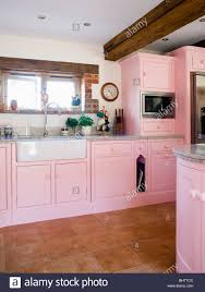full size of kitchensmall kitchen remodeling ideas with superior