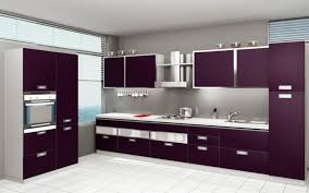 kitchen wall units b u0026q stainless steel backsplash black dining