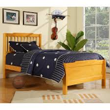 Walmart Captains Bed by Best Trundle Beds 10526