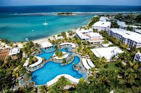 riu montego bay all inclusive montego bay jamaica overview