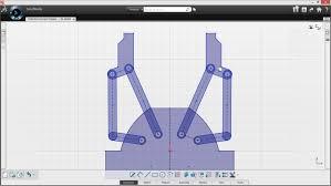 solidworks announces mechanical conceptual database driven
