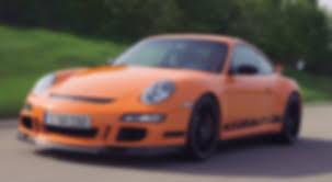 porsche carrera back seat porsche 911 997 stuttcars com