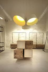 italy design shop 116 best interiors i like images on store interiors